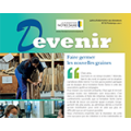 Lettre-Devenir-72-2021-1