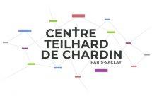 Logo Centre Theilard de Chardin
